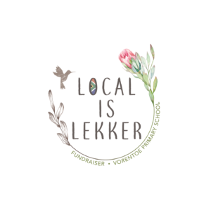 local-is-lekker-logo